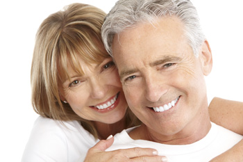 Dental Implants CT